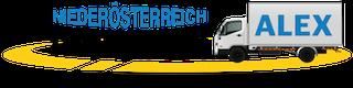 Raumung-Alex-Niederosterreich